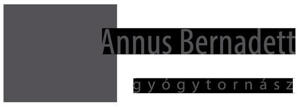 Annus Detti